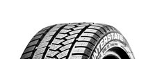 Interstate Duration 30 155/65R14 75 T