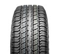 Superia RS600 SUV 215/70R16 99 T