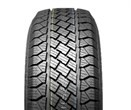 Superia RS800 SUV 225/65R17 102 H