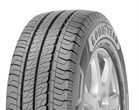 Goodyear Reifen EfficientGrip Cargo