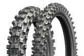 Michelin Reifen MICHELIN STARCROSS 5 SOFT