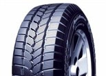 Michelin Reifen AGILIS 51 SNOW-ICE