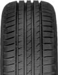 Superia Bluewin SUV 235/55R18 104 H XL