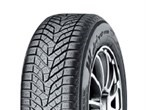 Yokohama BlueEarth Winter V905 235/35R19 91 W XL FR
