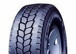 Michelin Reifen AGILIS 61 SNOW-ICE