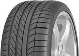 Goodyear Reifen Eagle F1 Asymmetric