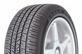 Goodyear Reifen EAGLE RS-A