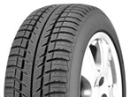 Goodyear Reifen Eagle Vector EV-2+