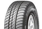 Michelin Reifen Energy XT1
