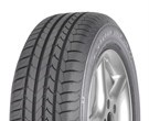 Goodyear Reifen Efficientgrip