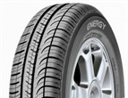 Michelin Reifen ENERGY E3A
