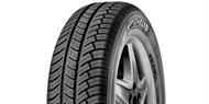 Michelin Reifen ENERGY E3B