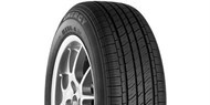 Michelin Reifen Energy MXV4+