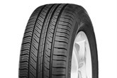 Michelin Reifen ENERGY XM 1
