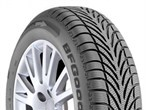 BFGoodrich Reifen G-Force Winter