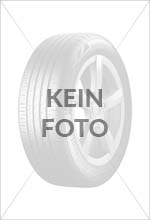 Linglong Reifen Green-Max Winter Grip SUV