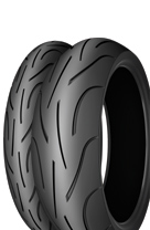 Michelin Reifen Pilot Power 2CT