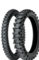 Michelin Reifen STARCROSS MS3