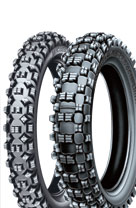 Michelin Reifen CROSS COMPETITION S12