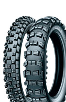 Michelin Reifen CROSS COMPETITION M12