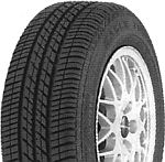 Goodyear Reifen Eagle Touring NCT3